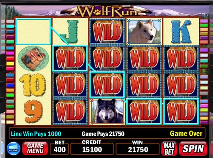 Run your own online casino for free casino het internet op