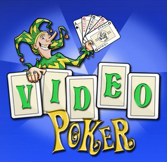 50 Hand Video Poker