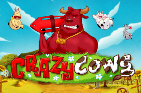 Cows slot machines carlo casino de monte