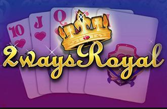 Two Ways Royal