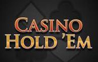 Casino Hold
