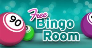 How Do Free Bingo Rooms Work