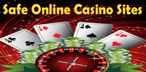California Gold Online Slot Machine – Play Free Online Today
