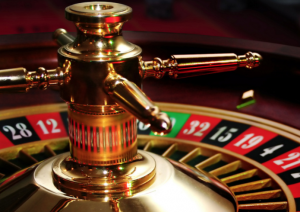 Online Casino Strategy