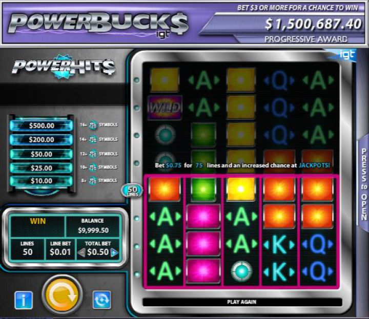 Вулкан игровые автоматы онлайн премиум