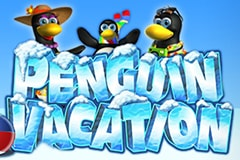 Penguin Adventure Slots - Play Free Yoyougaming Games Online