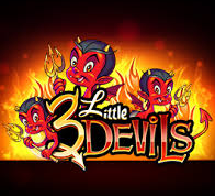 3 Little Devils