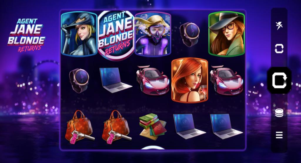 Jewels 4 all free play