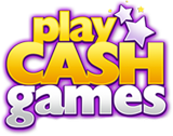 Play Cash Games