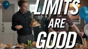 The Limits Are Good Safer Gambling Campaign Is Launched By BGC