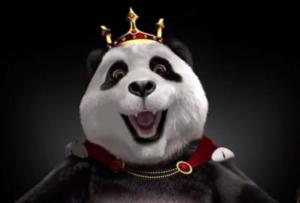 Royal Panda To Quit UK Market After Strict Regulatory Pressure