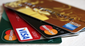 UKGC Announces Total Ban On Credit Card Gambling Within The UK