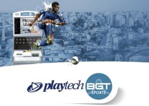 Playtech BGT Sports Extends SSBT Partnership With Betfred